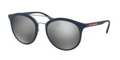 Prada sport with silver mirror Oakley Frames, Ray Ban Frames, Sunglasses 2017, Sunglasses Online, Prada, Prescription Lenses, Men's Collection, Innovation Design, Eyeglasses