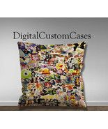 DigitalCustomCases at Bonanza - Cases, Covers & Skins, Cell P...