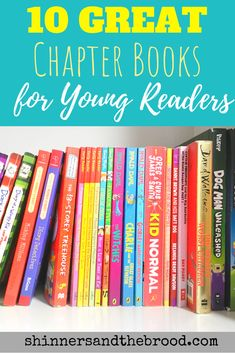 Looking for some reading inspiration to entice emerging bookworms? These are our favourite Chapter Books for Young Readers (age Storytelling Books, Man And Dog, Early Readers, Chapter Books, Book Recommendations, Book Worms, Childrens Books, Revolution, Things To Think About