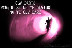 Amantis  #blog #frases #reflexiones #letras #ilustracion  #amantes #lila #morado #violeta (Olvidarte porque si no te #olvido no te olvidaré)