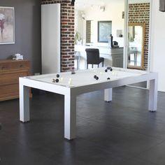 les 57 meilleures images du tableau salle manger sur pinterest salle manger salles. Black Bedroom Furniture Sets. Home Design Ideas