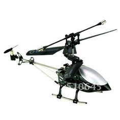 Aliexpress.com : Buy Freeshipping New Model 777 172 iPhone/iPod/iPad Controlled 3Channel IR Remote Control Helicopter Black Wing 201110/201111/201112 from Reliable RC new suppliers on Chinatownmart (HongKong) Limited