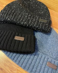 Keep someones head warm this winter. We got a huge range of hats in store now. . . #fashion #mensfashion #fashionblogger #mensstyle #cardiff #7clothing #menswear #ootd #cardiffblogger #hats Cardiff, Barbour, Knitted Hats, Menswear, Ootd, Range, Warm, Mens Fashion, Knitting