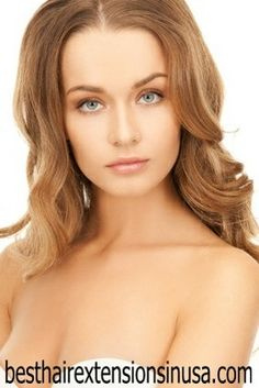 Hair extensions in salons, extension hair salons, extension hair salons nyc, best salons for hair extensions,
