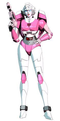 Transformers Prime Bumblebee, Transformers G1, Transformers Masterpiece, Star Children, Descendants, Erotic Art, Robots, Game Art, Spiderman