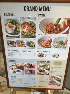 outside menu board Menu Board Design, Food Menu Design, Restaurant Menu Design, Japanese Menu, Menu Flyer, Menu Book, Menu Boards, Cafe Menu, New Menu