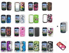 Phone cases for Samsung galaxy discover.