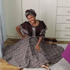 Top South African Shweshwe Dresses for Women , shweshwe dresses ,Sepedi Traditional Dresses, Xhosa Traditional fashion traditional . African American Fashion, African Print Fashion, Africa Fashion, African Attire, African Wear, African Dress, Sepedi Traditional Dresses, Traditional Fashion, Traditional Wedding