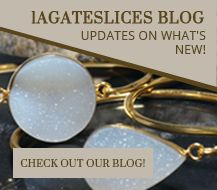 1AgateSlices Wholesale Bulk Agate Prices. Rocks, Crystals, Agate Slices, Slabs, Tumbled Stones, Agate Druzy Pendants