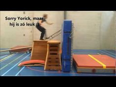 Motor Activities, Activities For Kids, Yoga, Math, Sports, Youtube, Running, Tips, Free