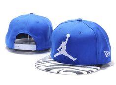 Jordan snapback hats (44)