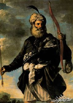 "Jan Janszoon van Haarlem, commonly known as Murat Reis the Younger (c. 1570 – c. 1641), was the first President and Grand Admiral of the Corsair Republic of Salé, Governor of Oualidia, and a Dutch Barbary pirate, one of the most famous of the ""Salé Rovers"" from the 17th century. He was famous for the Sack of Baltimore in Ireland in 1631"