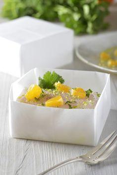 Portfolio- Photo Culinaire- Maud Argaibi