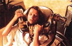 Demon Seed - Google Search