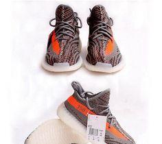 sports shoes cc7a0 9cf51 Original Box adidas SPLY 350 v2 boost kanye west highest quality sports  sneaker Espadrilles Femmes,