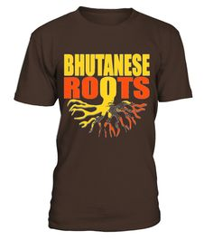 # Teecastle Bhutanese Roots Bhutan Pride Gift Flag T-shirt .    COUPON CODE    Click here ( image ) to get COUPON CODE  for all products :      HOW TO ORDER:  1. Select the style and color you want:  2. Click Reserve it now  3. Select size and quantity  4. Enter shipping and billing information  5. Done! Simple as that!    TIPS: Buy 2 or more to save shipping cost!    This is printable if you purchase only one piece. so dont worry, you will get yours.                       *** You can pay…