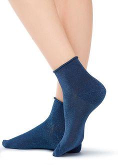 Mens low cut athletic Ankle sock Leopard skin leaves texture Cute Short Sock