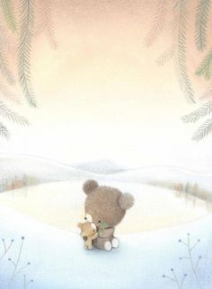 Leading Illustration & Publishing Agency based in London, New York & Marbella. Vs Pink Wallpaper, Wallpaper Backgrounds, Aztec Wallpaper, Glitter Wallpaper, Iphone Backgrounds, Desktop Wallpapers, Screen Wallpaper, Christmas Illustration, Cute Illustration