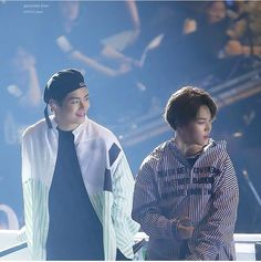 Vmin size difference