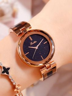 Liberal Men Women Watches Brand Fashion Quartz-watch Womens Clock Relojes Mujer Dress Ladies Watch Casual Cool Leather Wristwatch Watches