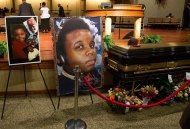"Besides Michael Brown, Whom Else Does The New York Times Call ""No Angel""? 