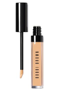 Bobbi Brown Tinted Eye Brightener | Nordstrom