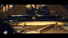 Diana Krall - Wallflower (Album new on 10)