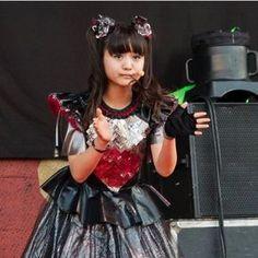 http://livedoor.blogimg.jp/bbmt46/imgs/d/c/dc83f6e6.jpg