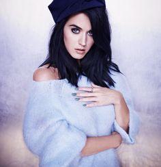 Image de Katy Perry — PNG