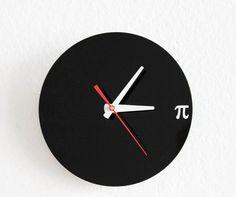 pi-wall-clock-geek-nerd-math-gift