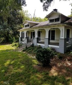 7 best homes for sale in englewood tn images land for sale rh pinterest com