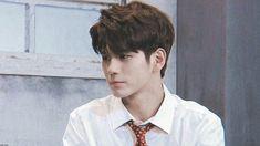 Human Bean, Hd Love, Lai Guanlin, Ong Seongwoo, Lee Daehwi, Kim Jaehwan, Ha Sungwoon, Boyfriend Material, Jinyoung