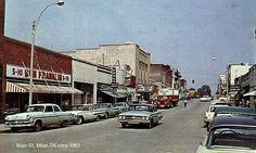 Vicksburg ms társkereső oldalak