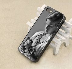 Justin Bieber Purpose Cover Case for iPhone 4 5 6 plus 6s plus Samsung HTC Cases #UnbrandedGeneric  #iPhone #Samsung #HTC #iPod #case #cover #skin #magcon #fob # nike #harry #potter #fob #5sos #custom #gift #1D #logo #quote #band