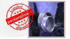 Wedding Rings, Youtube, Engagement Rings, Blog, Newlyweds, Wedding, Schmuck, Knowledge, Tips