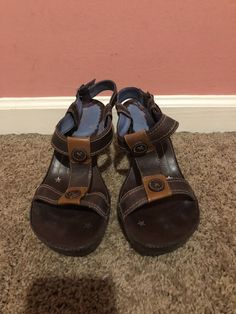 9a5c3d5135e1d Extra Off Coupon So Cheap Indigo By Clarks sandals