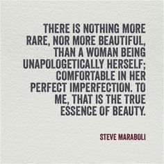 Where were you for the last 54 years Mr. Maraboli? I've not been aware that my acceptance of ME with no apologies for being for myself, no regrets for enjoying being different was appreciated much by all but my friends. Viva La Difference!