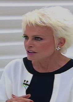 """""""Posso perder tudo amanhã, mas não a credibilidade"""", diz Ana Maria Braga #AnaMariaBraga, #Apresentadora, #Casamento, #Cinema, #Filme, #Fotos, #Globo, #Mundo, #Novo, #Programa, #Record, #Tv, #TVGlobo http://popzone.tv/posso-perder-tudo-amanha-mas-nao-a-credibilidade-diz-ana-maria-braga/"""