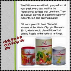 Amazing premium products from a well established company!!! Check out the products and order here! http://6280148.buypminow.com/