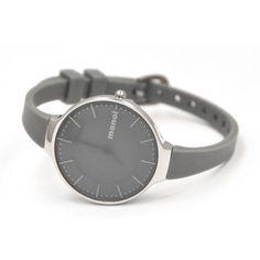Monol Denmark 1G Gray