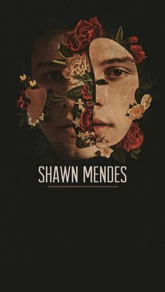 Jacob Harris, Youth Logo, Travis Scott Wallpapers, Mendes Army, Shawn Mendes Wallpaper, Hollywood, Cute Celebrities, Tours, Wall Collage
