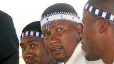 Mandela family feud gets uglier