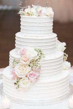 romantic chicago wedding at meyers castle