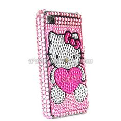 Hello-Kitty-Love-Hard-Back-Cover-Case-for-iPhone-4-4S-_Pink__1.jpg (500×500)