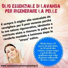. Essential Oils, Alternative, Hair Beauty, Stress, Health, Nature, Medicine, Naturaleza, Health Care