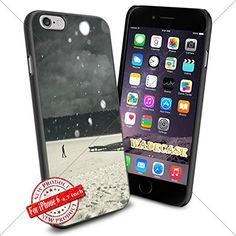 Beach Art WADE7613 iPhone 6 4.7 inch Case Protection Black Rubber Cover Protector WADE CASE http://www.amazon.com/dp/B015AZO3SO/ref=cm_sw_r_pi_dp_pQWBwb189ZNBA