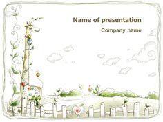 http://www.pptstar.com/powerpoint/template/childish-art/Childish Art Presentation Template
