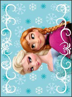 Selecionamos alguns itens do Kit festa Frozen para imprimir que são disponibilizados gratuitamente pelo site Family Shopping Bag. Basta clicar nas imagens para abrir em tamanho real, salve em seu computador, faça as edições necessárias e imprima. Quer mais opções? Acesse também o Kit festa Frozen azul e o Kit festa Frozen modelo chevron.Veja abaixo …