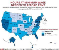 http://nlihc.org/sites/default/files/oor/2012-OOR-Min-Wage-Map.pdf