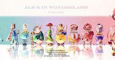 Candy Drawing, Cute Food Art, Disney Villains Art, Cute Kawaii Drawings, Cute Art Styles, Art Series, Kawaii Wallpaper, Renaissance Art, Illustrations And Posters